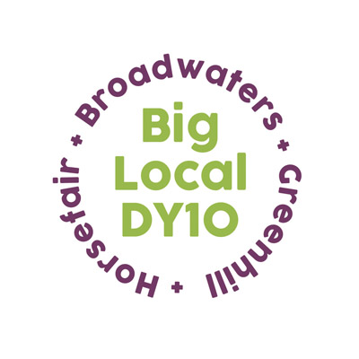 Big Local DY10