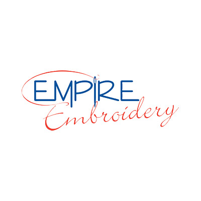 Empire Embroidery