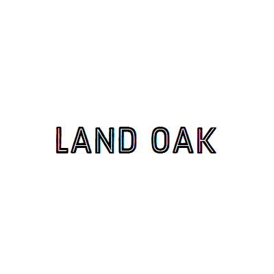 Land Oak pub