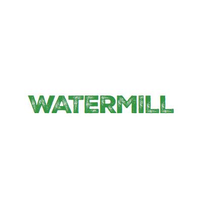Watermill pub